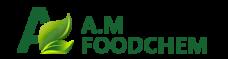 A.M FOOD CHEM