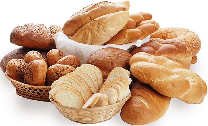 calcium propionate in bread
