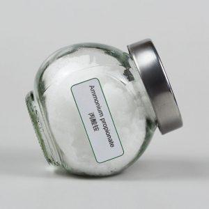ammonium propionate