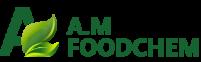 A.M FOODCHEM