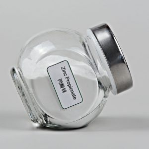 Zinc Propionate